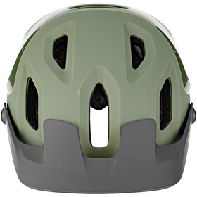 Oakley DRT5 Helmet dark brush